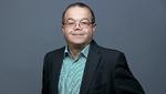 Dr. SadeghSadeghipour von ITPower