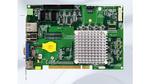 PCI-Slot-CPU von Compmall