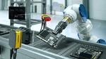 Produktionsprozesse schneller, smarter und effizienter