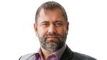 Systemdiagnostik als Enabler von Industrie 4.0