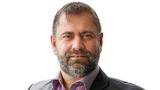 Heino Brose, Geschäftsführer von Synostik