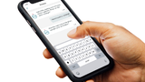 Mit der Synostik-App lässt sich der Diagnosezustand von Maschinen und Anlagen mobil im Blick behalten.