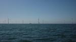 Komponenten offshore-tauglich machen