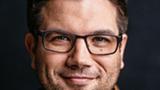 Dr. Andreas Nauerz, Vice President und Head of IoT Platform von Bosch.IO