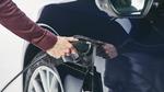 Modularer Ladestecker für alle gängigen Fahrzeuge