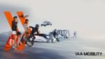 Weg vom Auto, hin zu Mobilität