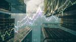 S&P 500 und Tech-Indizes auf Rekordjagd