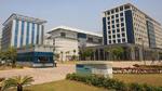 UMC investiert ins Advanced Packaging