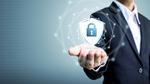 Datenanalyse: Steigende Zahl automatisierter Cyberangriffe