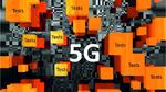 Alles neu macht 5G