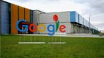 Google investiert eine Milliarde Euro in Standort Deutschland