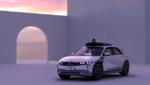 Hyundai und Motional präsentieren Ioniq-5-Robotaxi