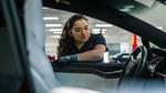 Tesla schließt erste Ausbildungsverträge ab