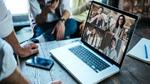 Online-Treffen der weltweiten Entwickler-Community