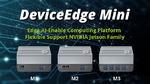 Edge-KI-Anwendungen vereinfacht