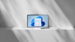 Windows 11 ab dem 5. Oktober 2021 verfügbar