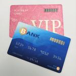 EPD in Guthabenkarten (Value Cards).