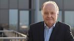 Dr. Gunther Kegel, CEO Pepperl+Fuchs und Präsident des ZVEI
