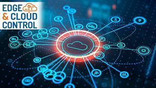 Das Forum Edge & Cloud Control wird am 20. und 21. Oktober 2021 als virtuelle Konferenz stattfinden.