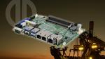 Single Board Computer von iBase