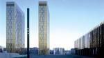 EuGH entscheidet über die künftige Rolle der Bundesnetzagentur
