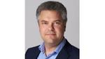 Daniel Mayer ist kaufmännischer Geschäftsführer der Cyberagentur