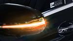 IBM and Mercedes develop Stolen Vehicle Help