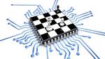 Altmaier will mehr Chip-Fabriken in Deutschland