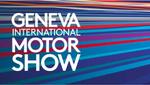 Genf will Auto-Messe N°1 in Europa bleiben