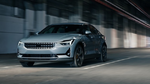 Polestar Cars: This is how much CO2 they Produce