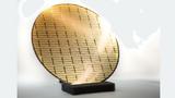 Infineon, Panasonic, Gallium Nitride, GaN