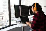 10 Themen, die Developer wirklich interessieren