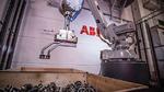 Mit dem neuen Versuchszentrum will ABB die Weiterentwicklung ihrer Random-Bin-Picking-Technologie beschleunigen.