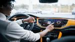 Virtueller Beifahrer sorgt für mehr Komfort beim Fahren