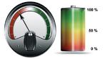 Ohne Batteriewechsel auskommen im IoT