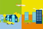 Acatech stellt den Mobilitätsmonitor 2021 vor