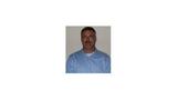 John Carpenter, Renesas Electronics