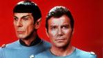 55 Jahre 'Star Trek' - Utopie oder Realität?...