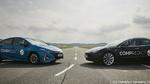 Virtuelle Sensoren blicken tief ins Fahrzeug