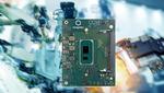 3D-Vision profitiert von COM-HPC