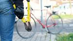 Mit täglichen Geo-Daten gegen Fahrradklau