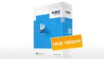 MVTec bringt Version 5 der BV-Software Merlic
