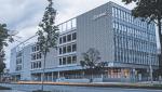 An seinem neuen Standort am Frankfurter Ring 77 führt EDAG viele seiner Münchner Mitarbeiter:innen zusammen....
