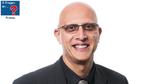 »Die zusätzliche Latenzzeit im Cloud-Computing ist inakzeptabel«