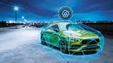 Der neue Cybersecurity-Standard für Automotive-Anwendungen schützt vernetzte Fahrzeuge vor Cyberangriffen