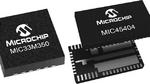 MIC33M350 und MIC45404