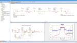 Bessere Simulationen für HF-Entwickler