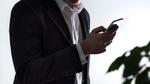 Generalbundesanwalt ermittelt nach Cyberangriffen auf Abgeordnete