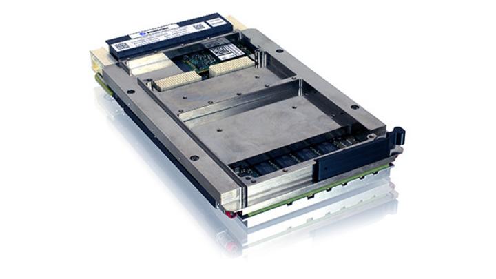 VX305C-40G