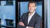 Dr. Rolf Werner, Managing Director, Cognizant DACH.